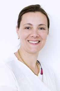 Drs. E.T. Vaandrager - Hoekstra