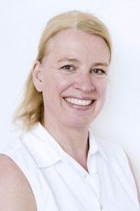 Drs. M.H. de Roij-Steeman
