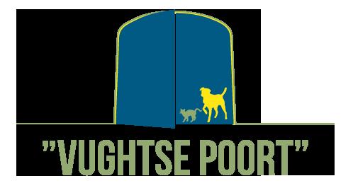 Vughtse Poort Dierenartsen